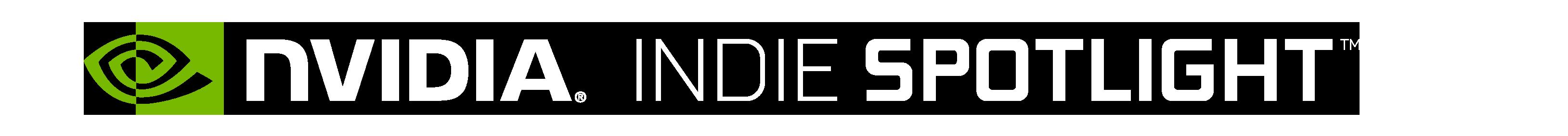 nv-indie-spotlight