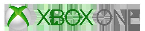 XBONE_Logo2