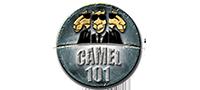 camel101_90_200
